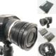 hochwertiges Streaming Equipment für anspruchsvolle Streams